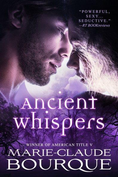 Ancient-Whispers-highres