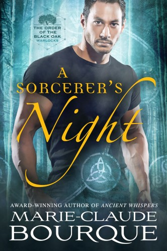 a-sorcerers-night-highres