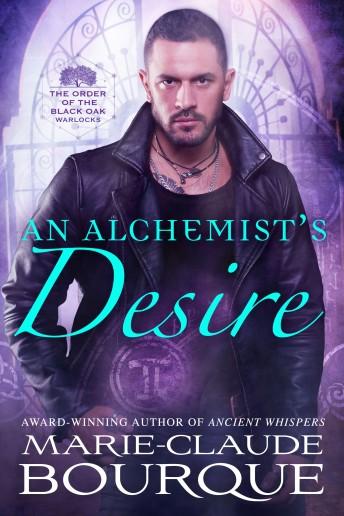 An-Alchemists-Desire-highres