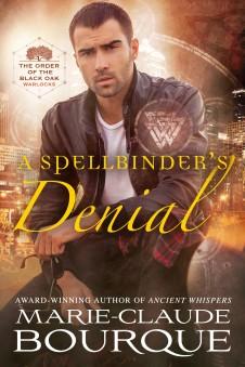 A-Spellbinders-Denial-highres