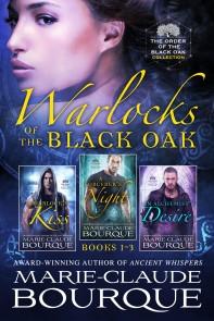 Warlocks-of-the-Black-Oak-Collection (1)