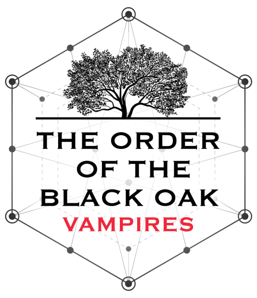 Black-Oak-Logo-Vampires-black-trans