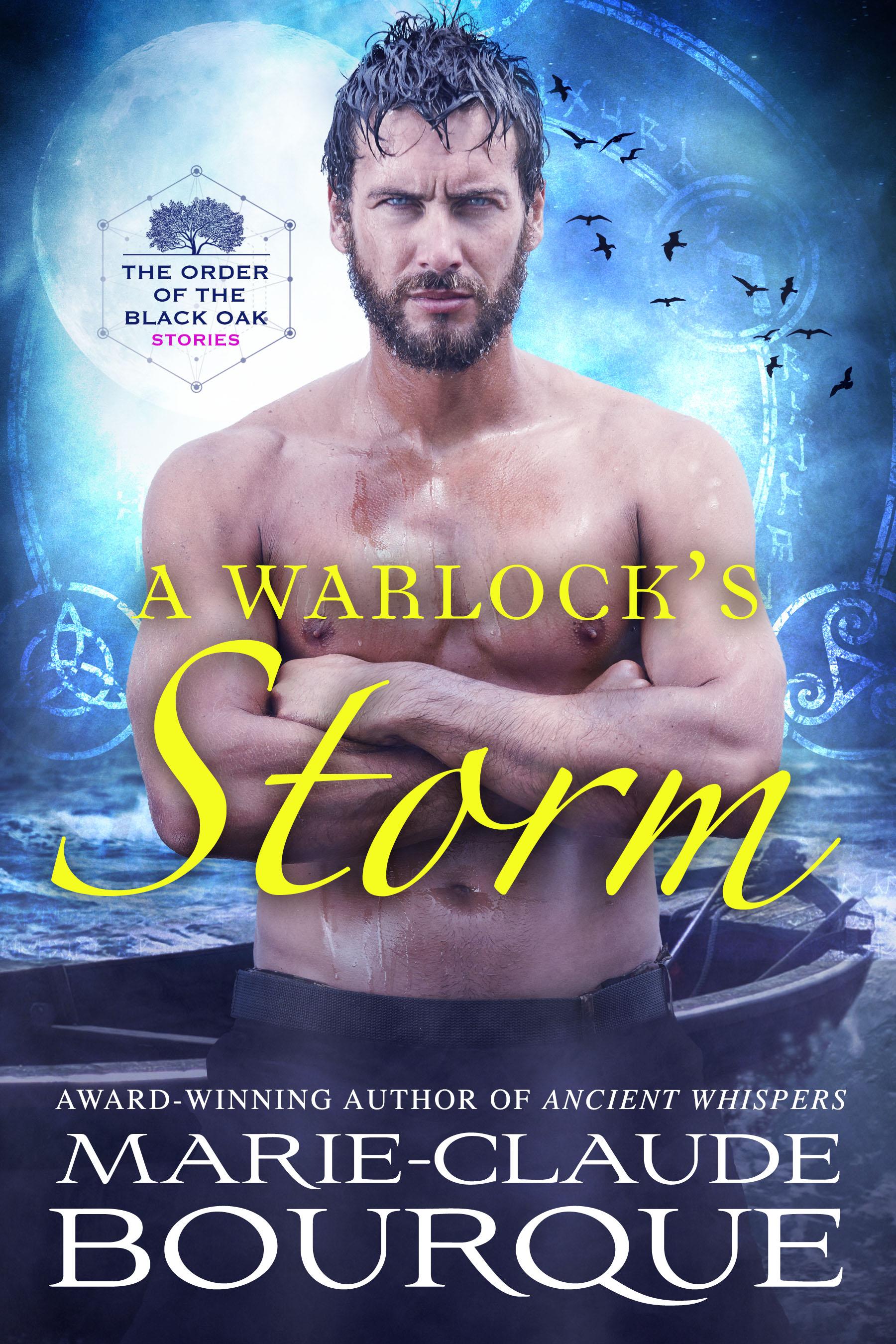 A-Warlocks-Storm-highres
