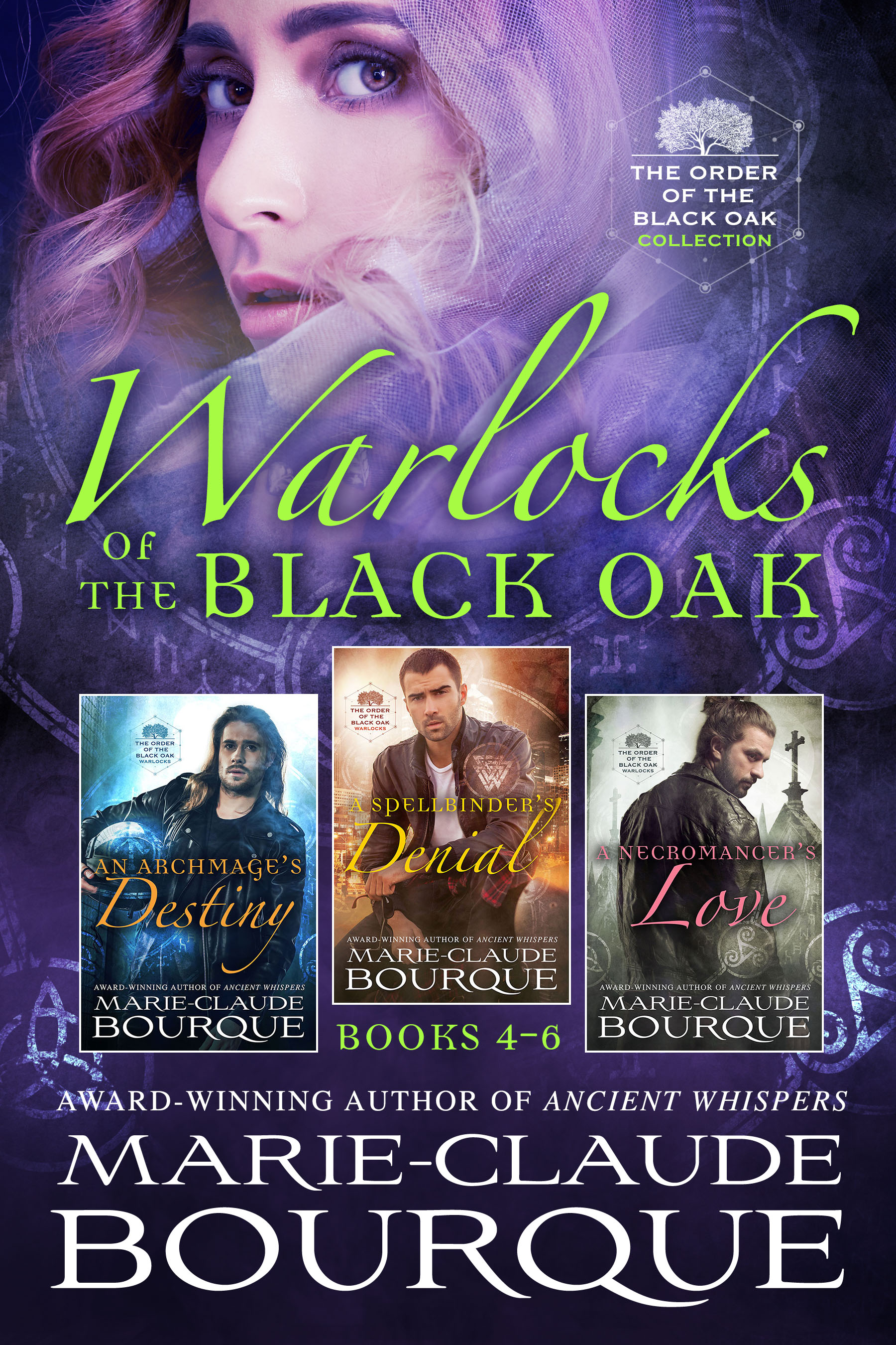 Warlocks-of-the-Black-Oak-Collection-2-highres